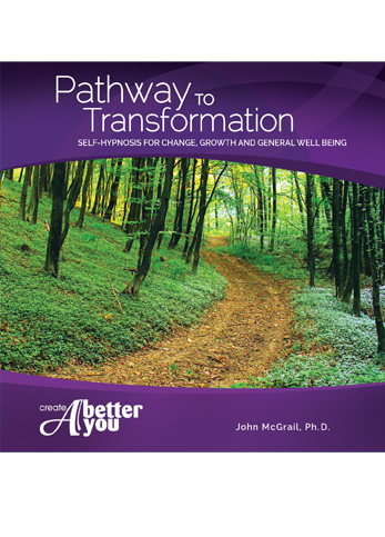 Pathway-To-Transformation-with-Dr-John-McGrail