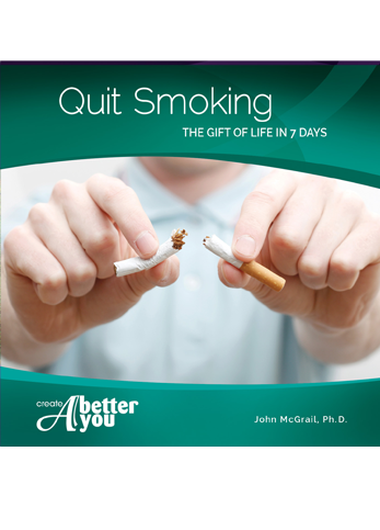 Quit Smoking Front Tray Insert Outside FINAL screen