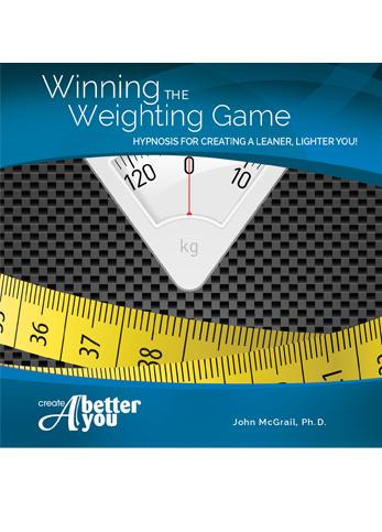 Weight-Loss---Winning-The-Weighting-Game-Dr-John-McGrail
