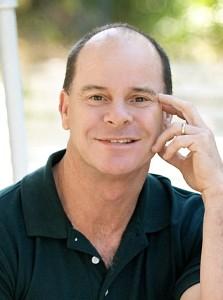 Dr. John McGrail - Hypnotherapy Los Angeles | Quit Smoking Hypnotherapy Los Angeles